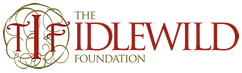 The Idlewild Foundation